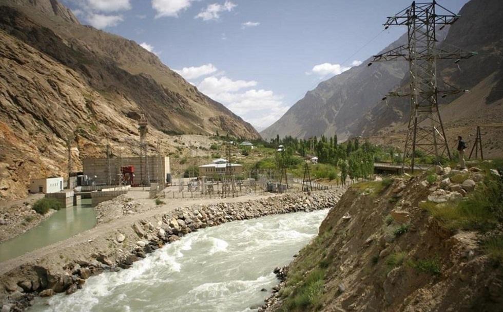 Институт по изучению водных ресурсов планируют создать в Алматы