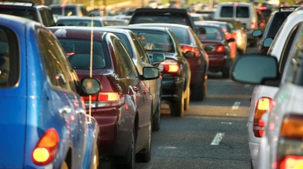 Транспортную инфраструктуру Алматы обсудили на Urban Forum