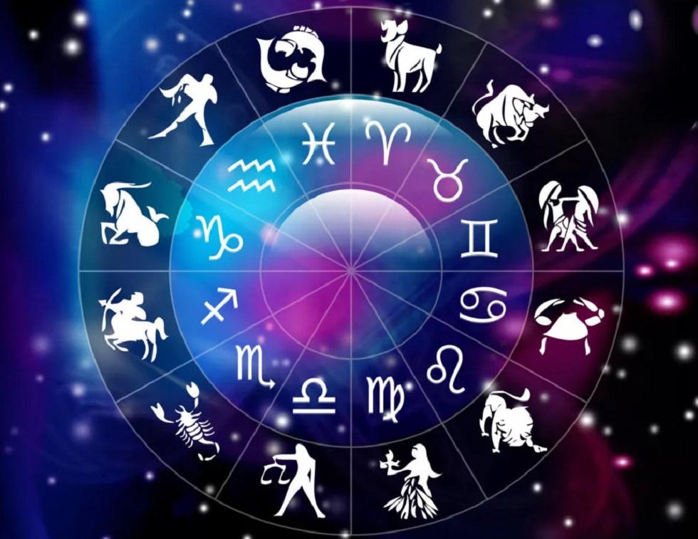 Что говорят звезды: гороскоп с 23 по 29 декабря 2019