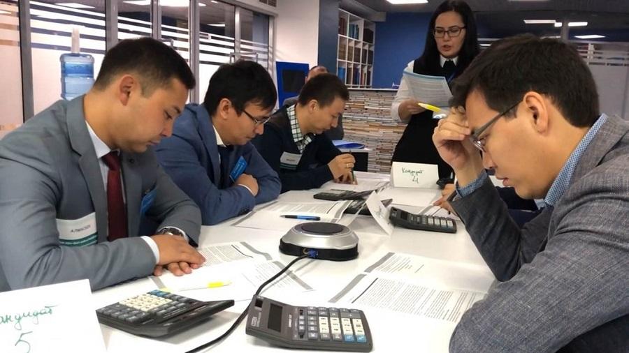 В Казахстане сформировали ожидаемый президентский кадровый резерв