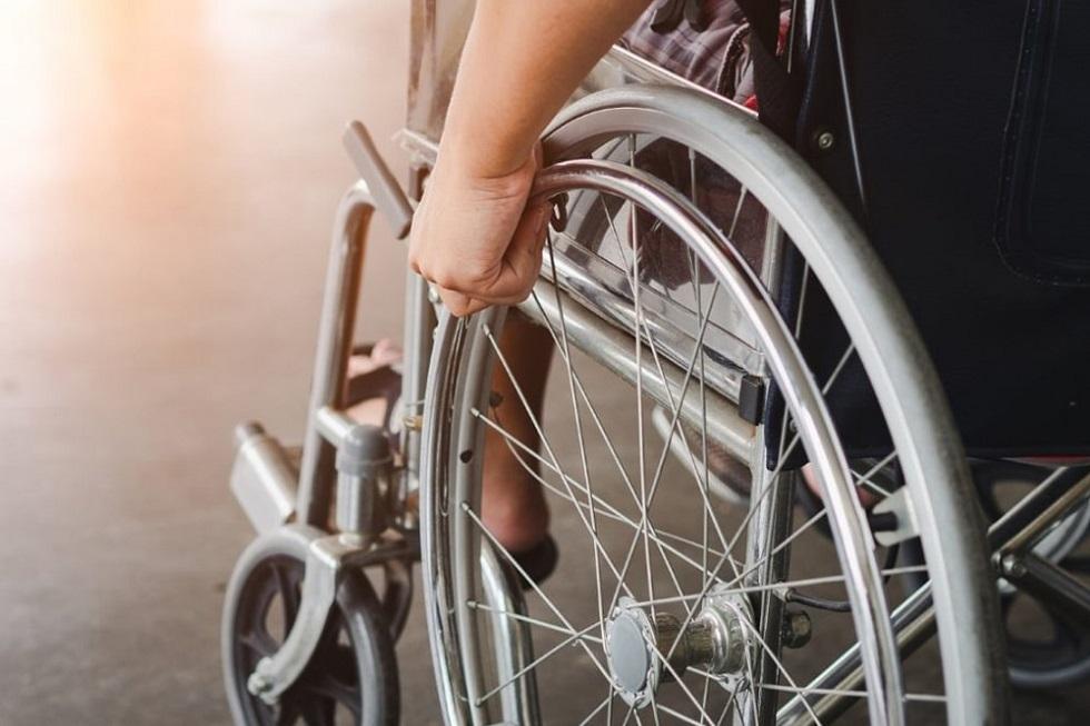 В Казахстане запустят портал социальных услуг для людей с инвалидностью