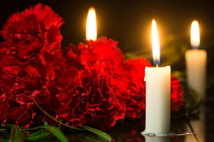 Касым-Жомарт Токаев объявил 28 декабря днем общенационального траура