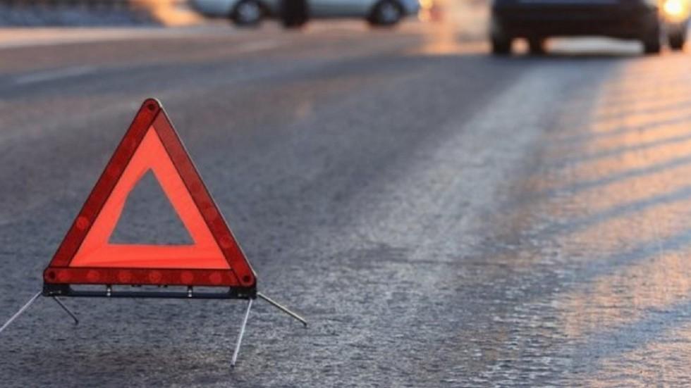Смертельное ДТП на трассе Шымкент - Туркестан: комментарий полиции
