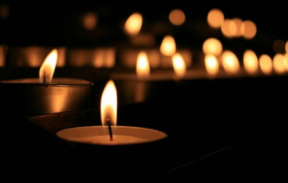 Казахстанцы и представители дипмиссий в РК выражают соболезнования близким погибших
