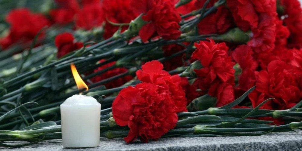 Бакытжан Сагинтаев посетил семьи погибших в авиакатастрофе