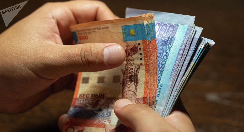 Более $32 тысяч страховых выплат получат семьи погибших в авиакатастрофе под Алматы