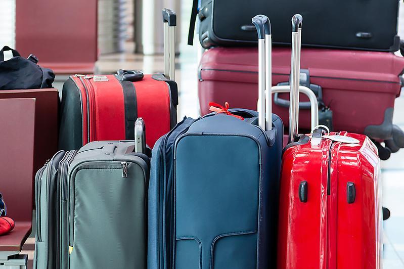 Куда обращаться за получением багажа рейса 2100 а/к Bek Air, потерпевшего крушение