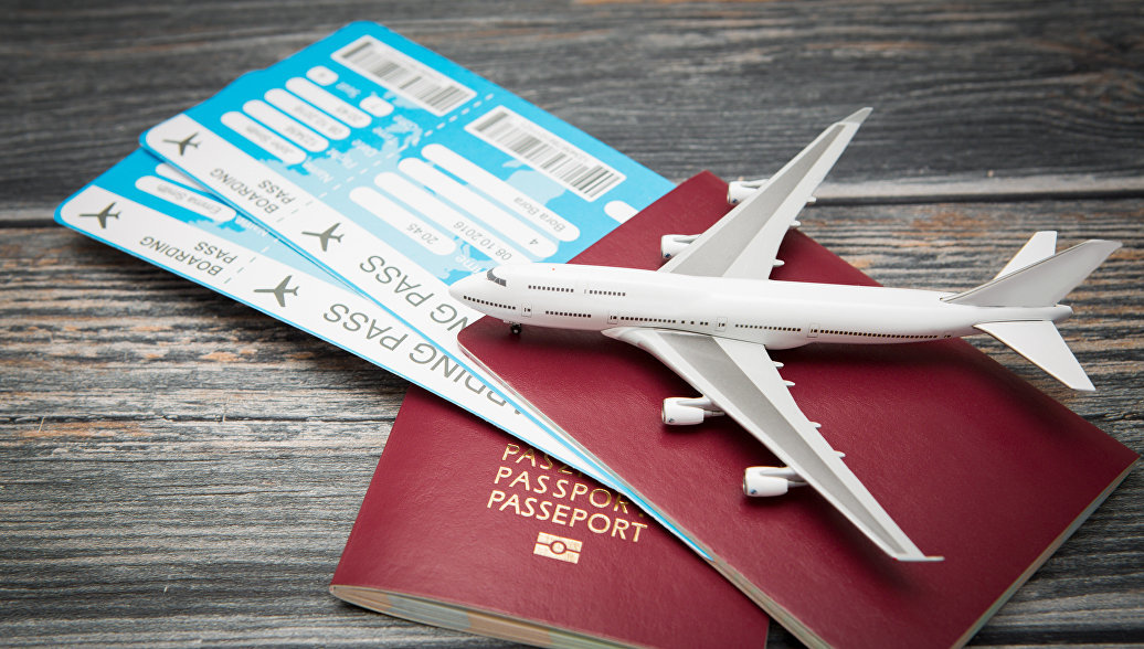 500 пассажирам Bek Air уже поменяли авиабилеты