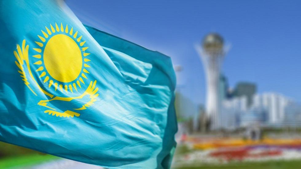 Чем запомнился 2019 год казахстанцам