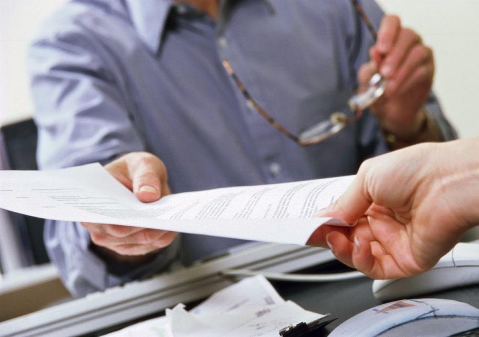 Адресную социальную помощь с 1 января начинают выплачивать по новым правилам