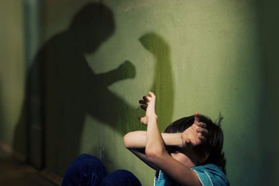 В Казахстане ужесточено наказание за преступления семейно-бытового характера