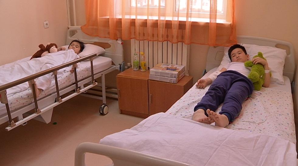 Пострадавшие в авиакрушении близ Алматы идут на поправку
