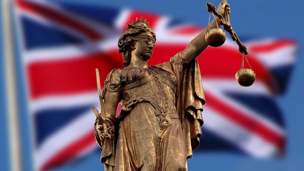 Сексуальный маньяк получил пожизненный срок в Британии