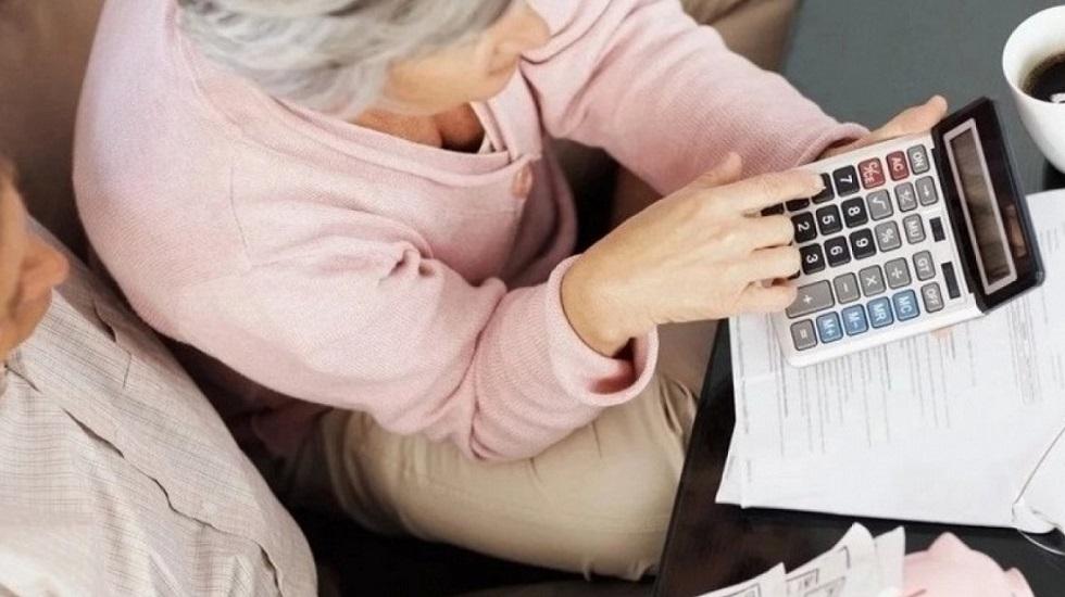 Более 100 тысяч казахстанцев смогут досрочно воспользоваться своими пенсионными накоплениями