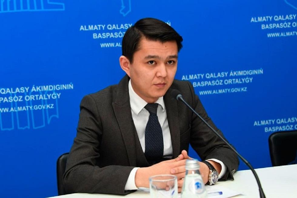 Акимат Алматы будет выкупать частные земельные участки по рыночной стоимости для развития инфраструктуры