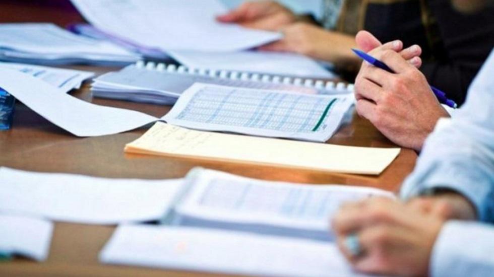 НПО за год реализовали 67 проектов в Алматы