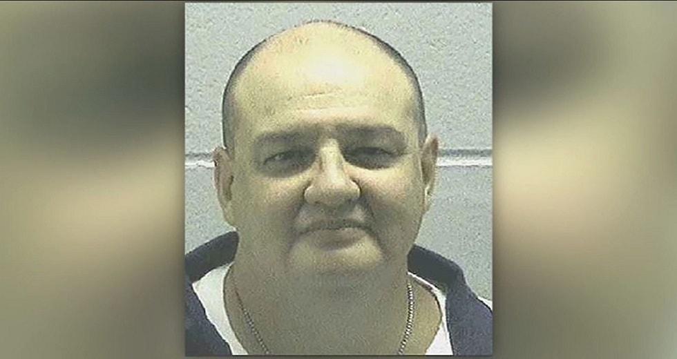 Приговоренный к смертной казни требует расстрела в США