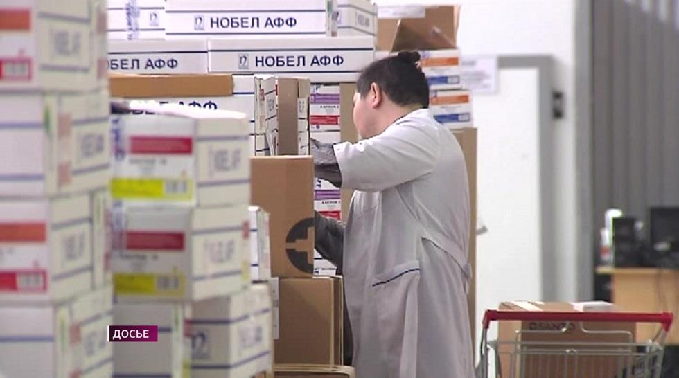 Более 26 миллиардов тенге сэкономил Казахстан на покупке более дешевых вакцин