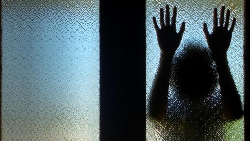 Многодетная мать покончила с собой в Шымкенте: старший сын стал опекуном для пяти братьев