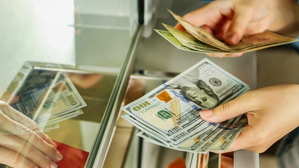 Обменные пункты Казахстана начнут работать по-новому с 1 февраля