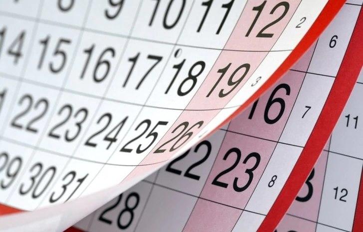 Казахстанцы отдохнут в марте почти полмесяца