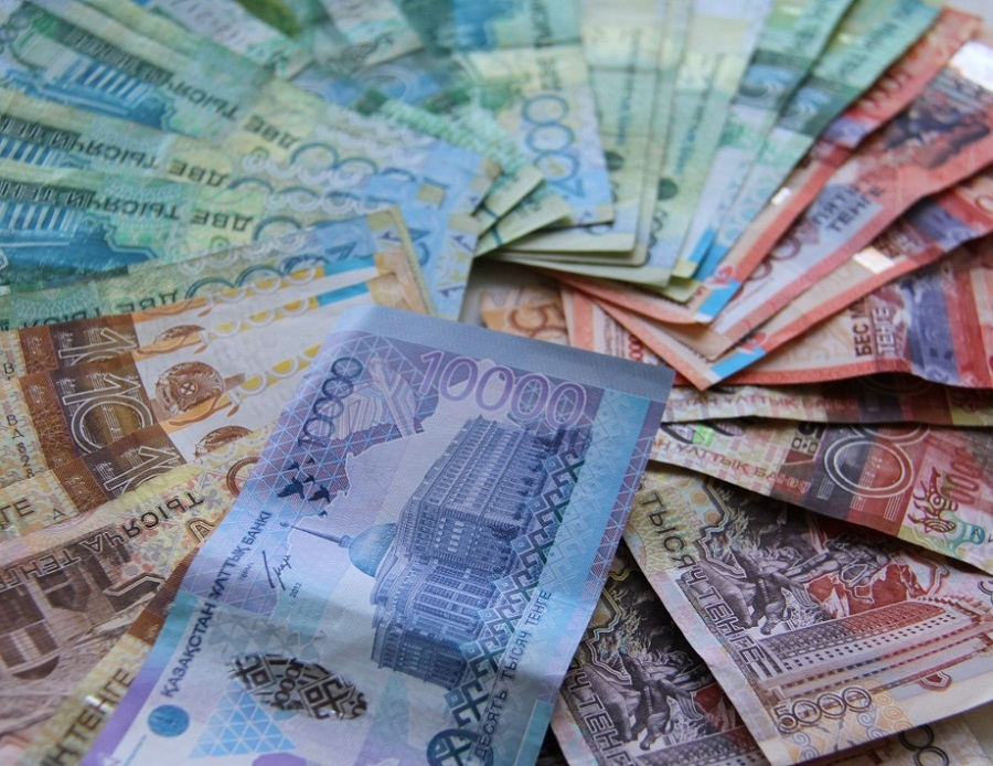 Курс валют на 16 января