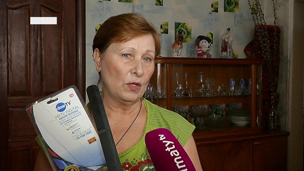 Казахстанцы пострадали от недобросовестного поставщика товаров из Нур-Султана