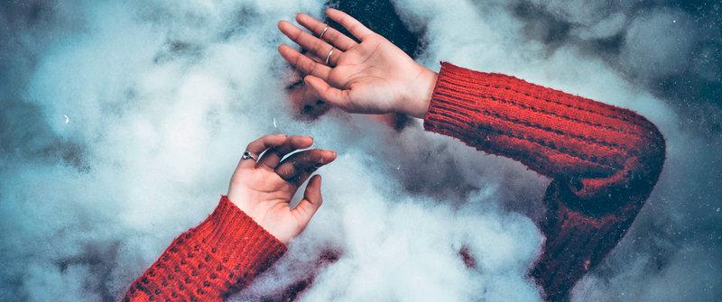 В Шымкенте 13-летний подросток насмерть отравился угарным газом