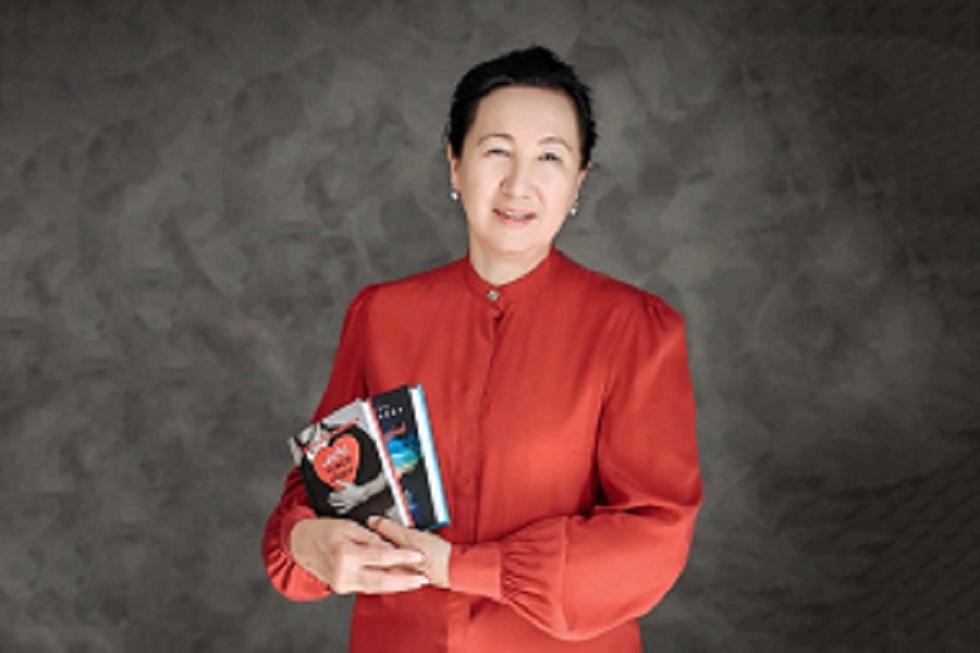 В Алматы состоялась презентация книги о Семипалатинском ядерном полигоне
