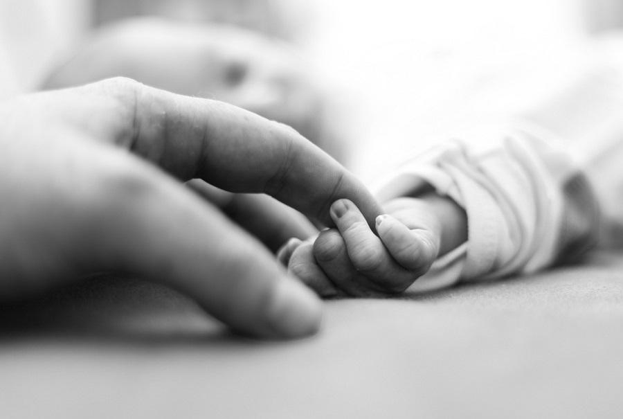В Алматы младенец умер в роддоме