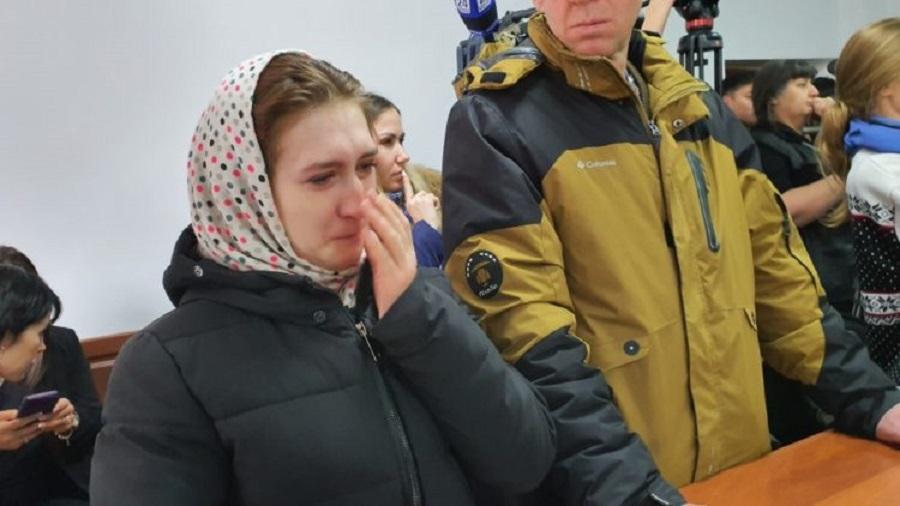 Мать убитого мальчика в Караганде потеряла второго ребенка
