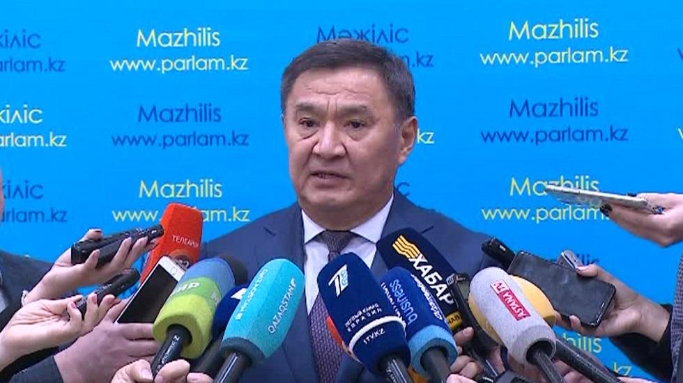 По делу об авиакатастрофе под Алматы допросили 300 человек