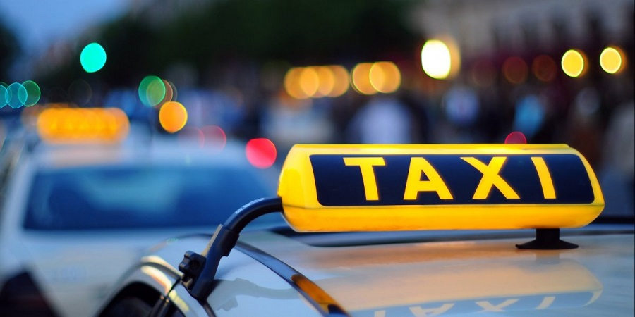 Пассажир убил таксиста в Кокшетау