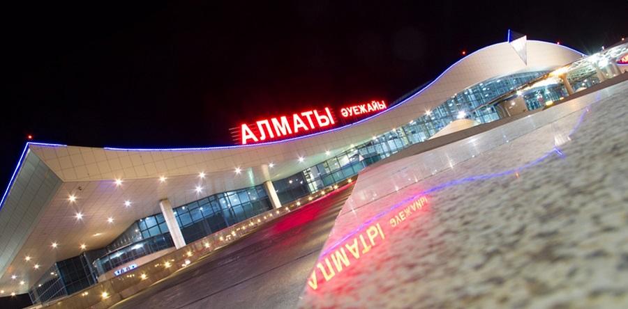 Алматы әкімдігі коронавирусқа қарсы қауіпсіздік шараларын күшейтті