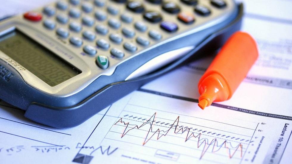 Экономика Алматы за год выросла на 4,8%