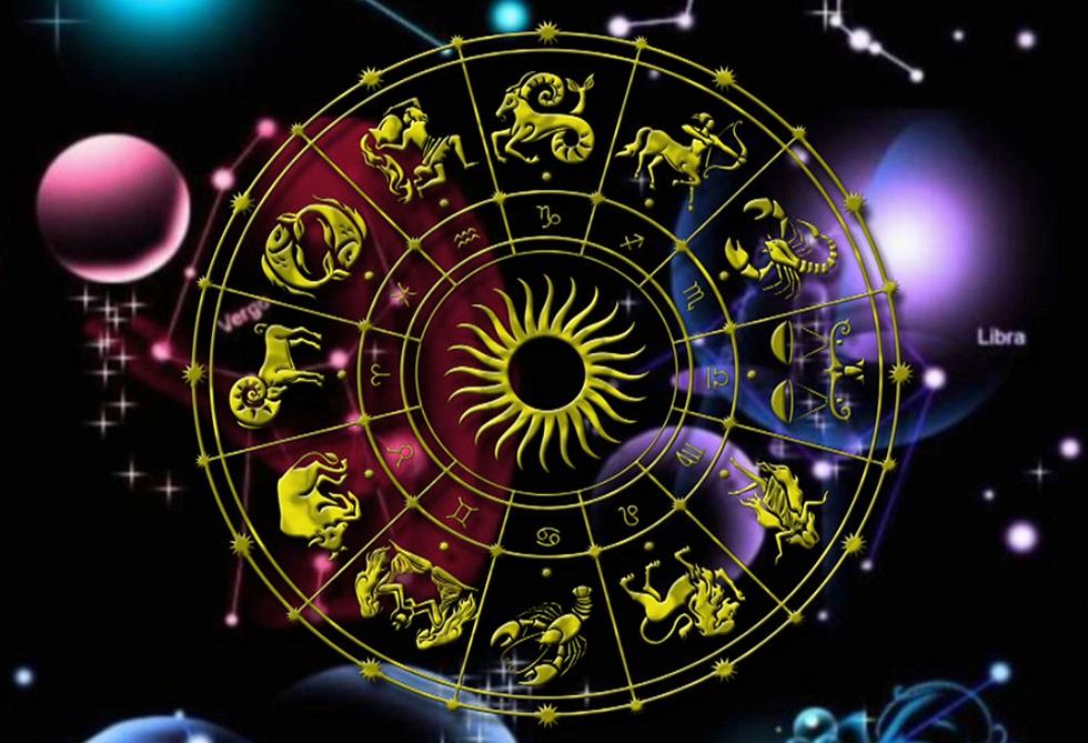 Что говорят звезды: гороскоп с 27 января по 2 февраля 2020