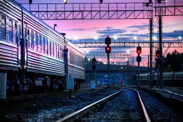 Россияне назвали Казахстан одной из самых популярных стран для путешествий