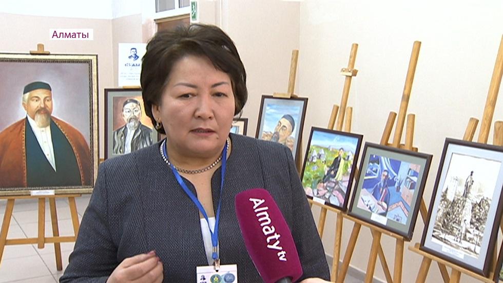 «Абаеведение» предлагают включить в обязательную программу обучения в школах и вузах Казахстана
