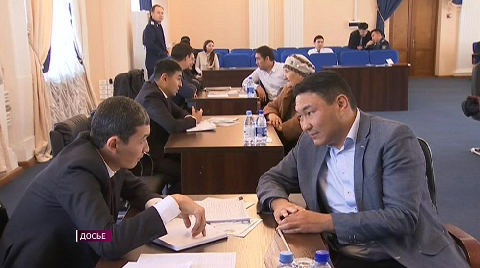 Жители Алматы жалуются на «закрытость» отдельных государственных органов