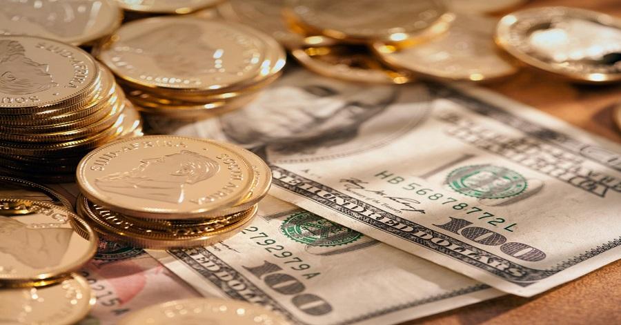 Курс валют на 30 января