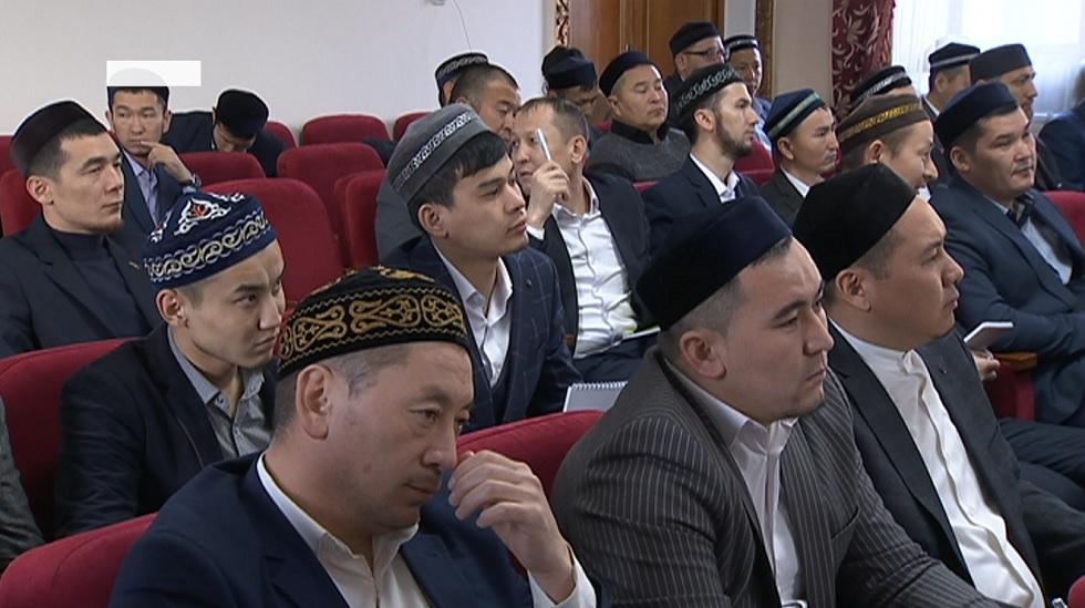 80 жителей Алматы отказались от псевдорелигиозных убеждений за год