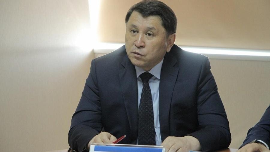 Главный санврач РК прокомментировал эвакуацию казахстанцев из Уханя