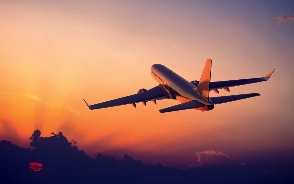 Самолет не долетел до Москвы из-за драки пилотов