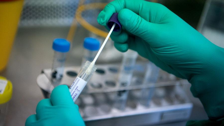 Казахстан еще 2 млрд тенге выделит на борьбу с коронавирусом