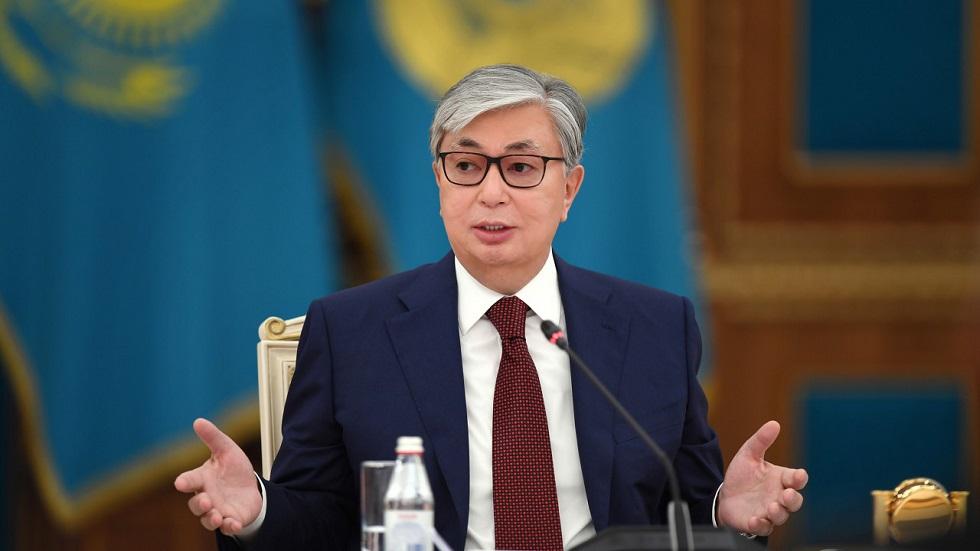 Токаев освободил МСБ от налогов: специалисты рассказали на кого распространится мораторий