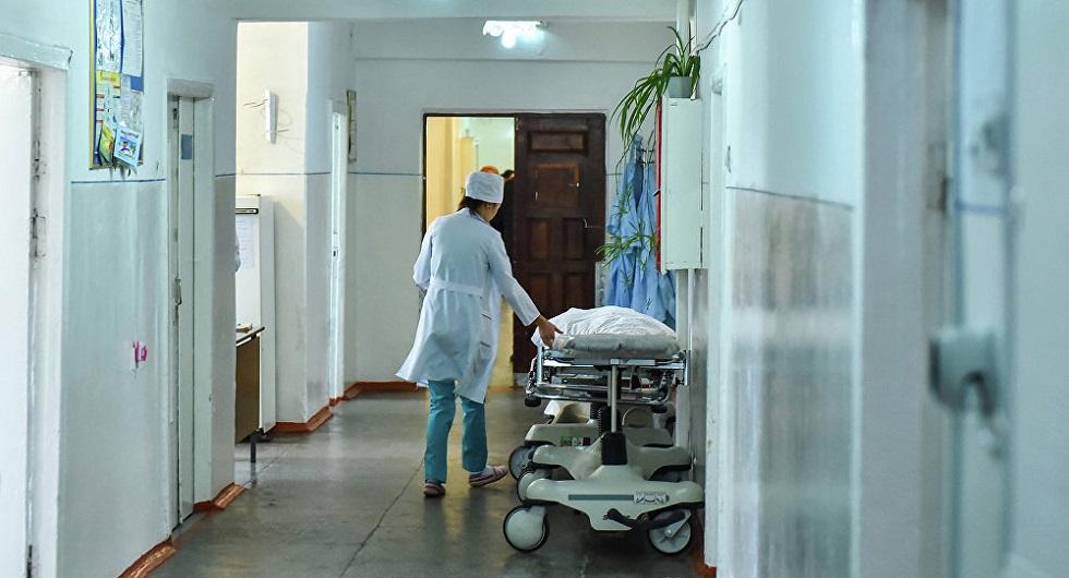 Беспорядки в Кордае: 137 человек обратились за медпомощью