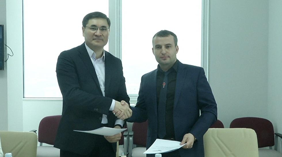Енді Алматы қаласындағы киелі жерлерді 2ГИС-тен табуға болады