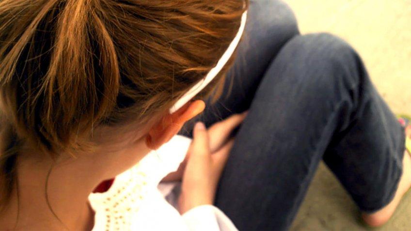 Тренера обвинили в надругательстве над 7-летней девочкой