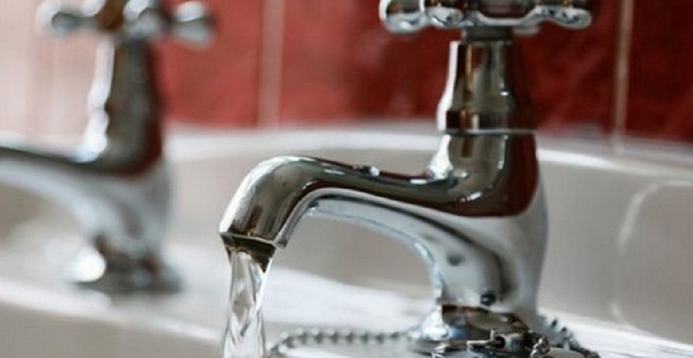 В Алматы тариф на холодную воду снизили на 4%