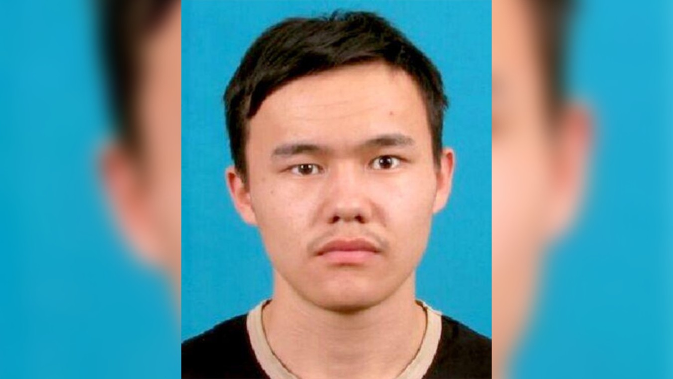 Полиция Алматы: серийный грабитель совершал налеты на микрокредитные организации